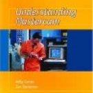 Understanding Mastercam