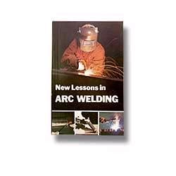 Lessons in Arc Welding