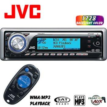 AM/FM CD RECEIVER---Item #: PP2300