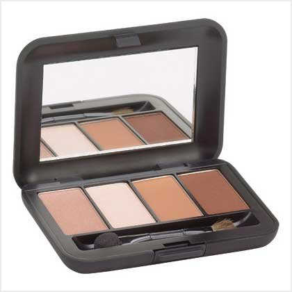 VJ HARMONY EYE SHADOW COMPACT---Item #: 90243