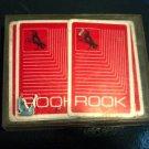 Vintage Parker Bros Rook Classic Card Game #600055