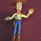 "Disney Toy Story 6""  Wild West Adventurer Woody Doll  #600170"