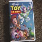 Walt Disney Toy Story Children's VHS Video Woody and Buzz Lightyear #600260