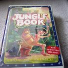 Goodtimes The Jungle Book 1995 VHS Video   #600288
