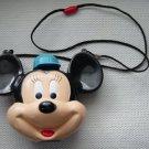 Walt Disney Company Mickey Mouse Canteen # 300387