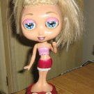 "Diva Starz ALEXA 9"" Talking Doll at Little Shoppe of Toys #600014"