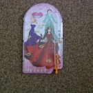 Disney Princess Pin Ball Game #600461