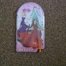 Disney Princess Pin Ball Game #600461