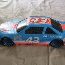 1991 Richard Petty Number 43 Pontiac 1984 Pontiac Grand Prix Passenger Car #600468