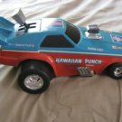 1986 Road Champs Roland Leong Hawaiian Dragster Replica #600564