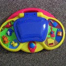 Child's Learning Laptop Computer Educational Toy#600598
