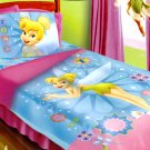 Tinkerbell Fairyland