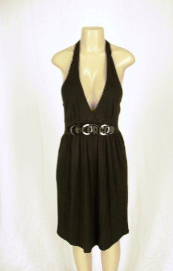 black dress 1000