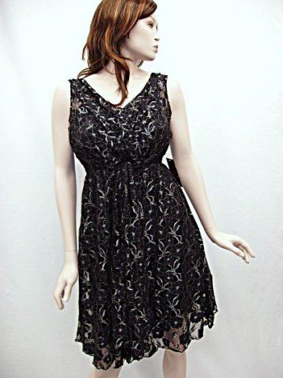 dress 1001