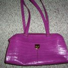Etienne Aigner handbag New with Tags