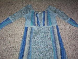 Antilia Femme blouse sz S