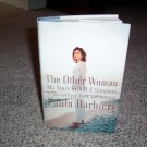 hardback book The Other Woman  by Paula Barbieri My Years With OJ Simpson
