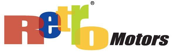RETRO EBAY Mortor Logo Car Tees