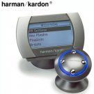 HARMAN KARDON DRIVE + PLAY TOTAL iPOD CONTROLLER