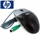 HEWLETT PACKARD OPTICAL MOUSE