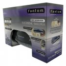 FANTOM CORDLESS ELECTRONIC SWEEPER