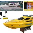 Remote Control Speed Boat RC Boat RTT