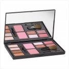 VICTORIA JACKSON COLOR COLLECION-PINK