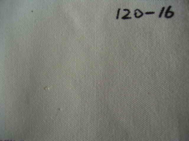 Polyester Staple or Spun Fiber Filter Fabric