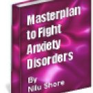 Mastermind to Fight Anxiety and Depression