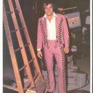 RAY PILLOW ORIGINAL 1982 GRAND OLE OPRY PIN UP PHOTO