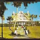 1965 BELLEVIEW BILTMORE HOTEL BELLEAIR FLORIDA 761