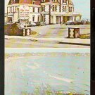 Ca 1960 MULTI VIEW CLIFF WALK MANOR EASTONS BEACH NEWPORT RHODE ISLAND 768