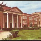 Ca 1960 NASHUA NEW HAMPSHIRE SENIOR HIGH SCHOOL 893