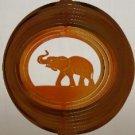 Elephant Copper