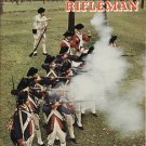 American Rifleman July 1967 NRA