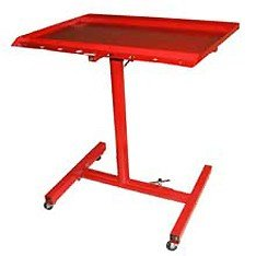 Work Table Cart