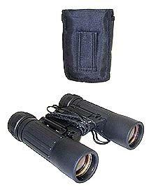 10 X 25 Binocular