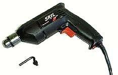 "3-8"" Electric Drill Skil"