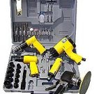 42 Pcs Air Tool Kit