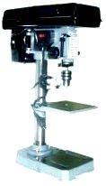5 Speed Electric Drill Press - MINI