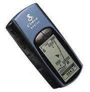 Cobra Global Positioning System Gps100