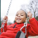 Healthy Skin and Hair for Children of Color