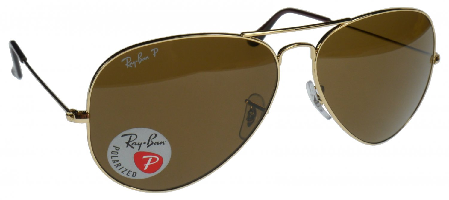 ray ban aviator xl fit