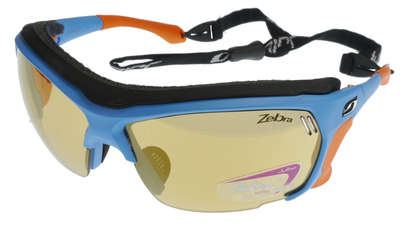 c17e19484d Julbo Trek Zebra Sunglasses