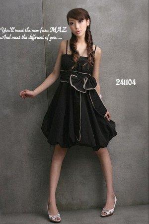 #4005 Black