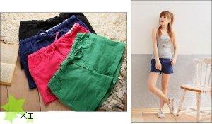 KI Shorts #1137