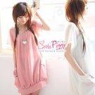 #2011 Pink