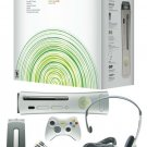Wholesale Refurbished Xbox 360 Premium Consoles, with 90 Day Warranty!