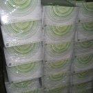 Xbox 360 Premium Consoles - Wholesale Bulk Lot