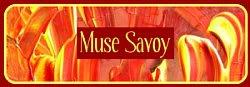 Muse Savoy series pass